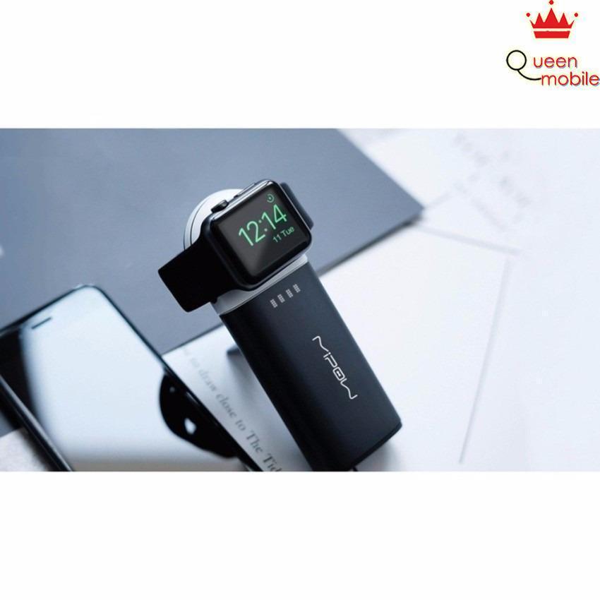 Snapdragon 855: Những điều cần biết về công nghệ smartphone hàng đầu 2019