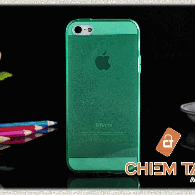 Sạc Không Dây ANKER PowerPort Qi (Model A2511012 - 5w) cho các dòng smartphone Iphone 8, iphone X, samsung Note 8