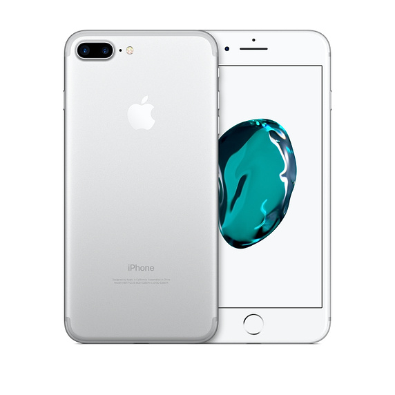 Ý tưởng MacBook Touch kết hợp iOS và Mac
