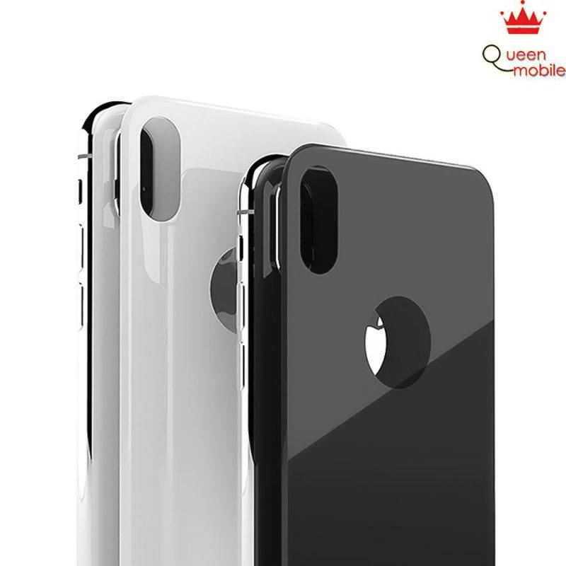 Dây Cáp Chuyển Đổi Lightning Sang SD Card Camera Reader Apple MJYT2ZA/A - Hàng Chính Hãng