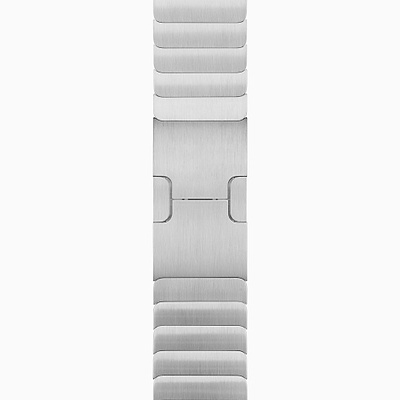Mời tải về gói hình nền màu sắc rực rỡ dành cho iPhone