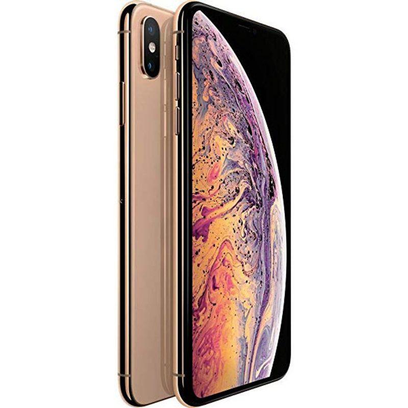 IPhone 12 sản xuất trong tháng 9, sau bao \'vật vã\' vì Covid-19