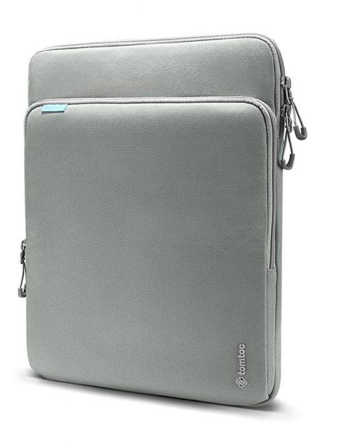 iPad Pro 10.5 inch 512GB Wifi - Hàng Chính Hãng