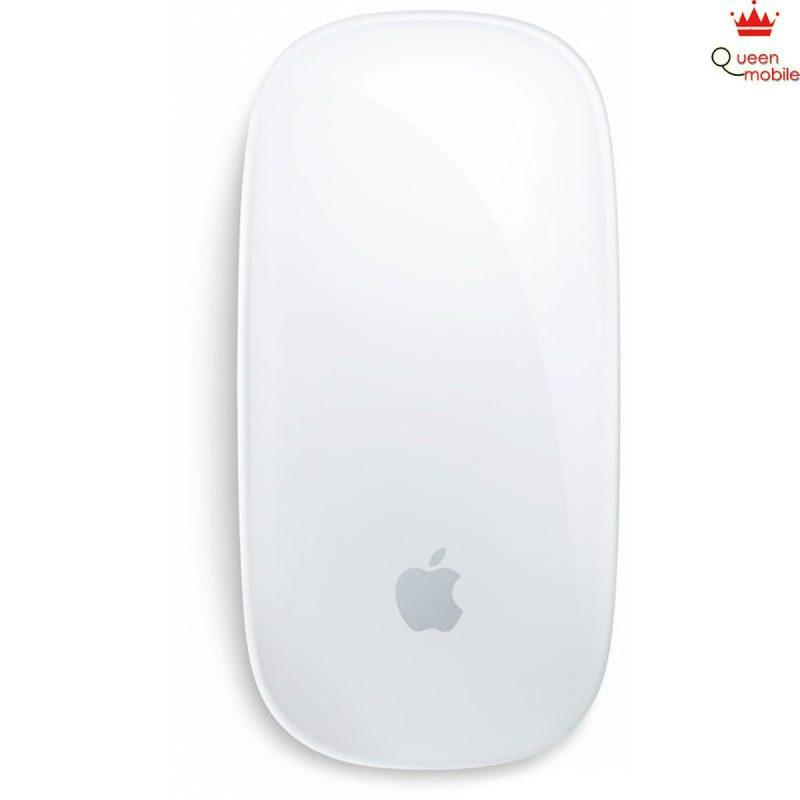 Apple sẽ ra mắt iPad Pro mới với chip A14X 5nm, màn hình mini-LED vào đầu năm tới?