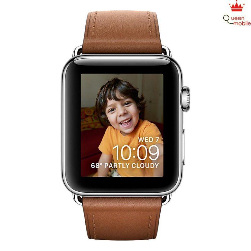 Điện thoại iPhone 11 Pro 256GB (2 Sim) - Hàng nhập khẩu