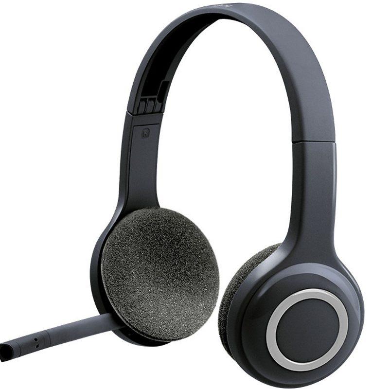 IOS14 hé lộ tai nghe trùm đầu sắp ra mắt của Apple