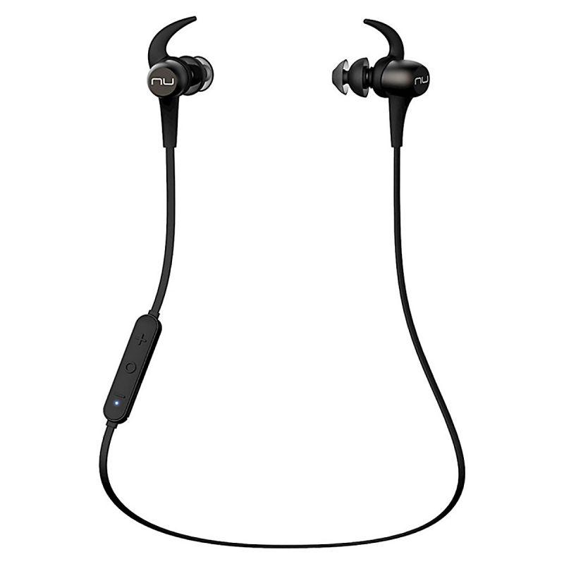 Apple chọn Việt Nam để sản xuất tai nghe không dây