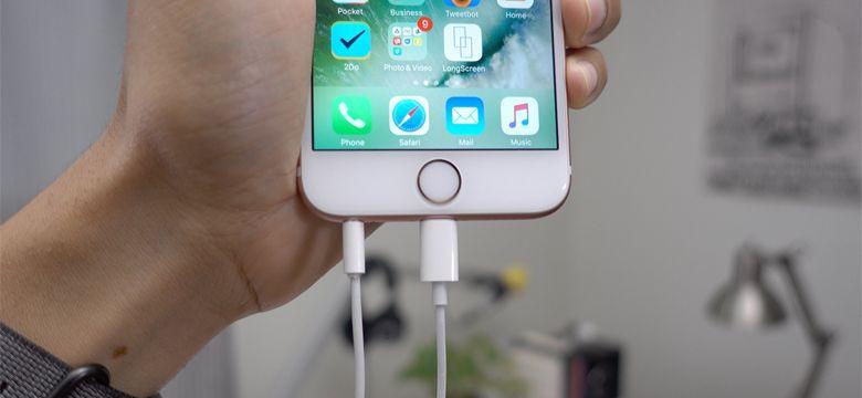 Hướng dẫn sử dụng tính năng bảo lưu thiết lập camera trên iOS 10.2