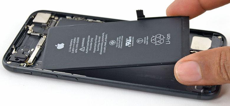 Cách để sạc iPhone nhanh nhất
