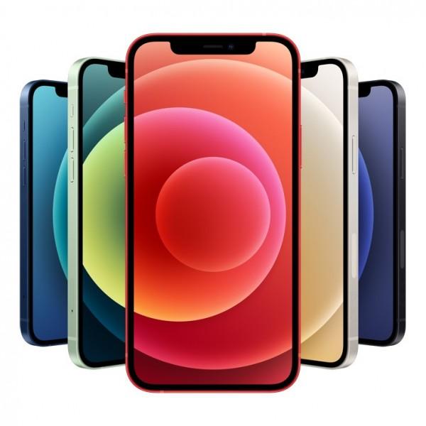 Thử nghiệm khiến người dùng iPhone 11 và iPhone 12 chỉ muốn đổi điện thoại